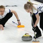Curling – talviurheilulaji kaikille