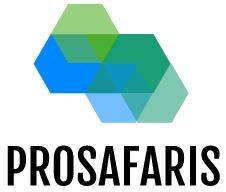 prosafaris.org